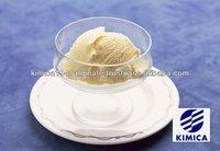 SODIUM ALGINATE ice cream raw materials