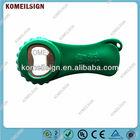 kitchen accessory key ring bottle opener custom china wholesale