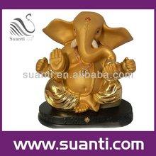 immagini divinità indiane