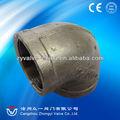 Asme./jis/din./«go» cs, comme, ss raccords de tuyauterie concentriques& réducteur excentrique de fabrication en chine