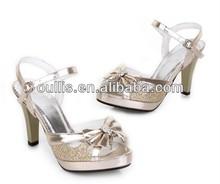 2013 women shoes ladies fashion footwear China wholesale shoe CP6318