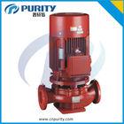 100 hp pump