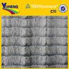 2013 Brushed Chinese Upholstery Fabric/Plush Fabric