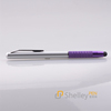 hot sell touch pen for ipod popular touch pen