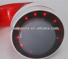hot sale/infrared fat burning massager/as seen on tv
