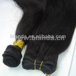 GradeAAAAA unprocessed virgin hair weave china ltd