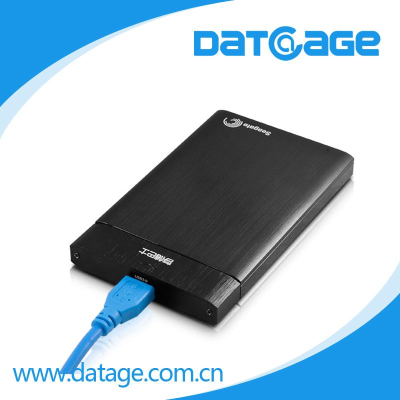 Datage SATA-USM USB3.0 External USB3.0 To SATA HDD SSD Case