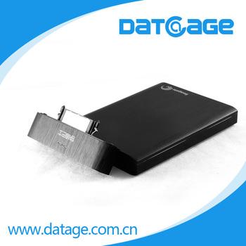 Datage SATA-USM USB3.0 Portable USB3.0 To SSD HDD Case