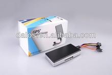 original GT06 N vehicle GPS tracker Quad band web based GPS tracking system GT06N Gt06 GPS tracker