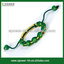 new product ideas handmade bracelet wristlet