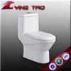 floor mouting portable outdoor toilet bowl accessories set big toilet