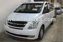 Car, Micro bus / Van, SUV