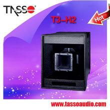 2.1 hifi speakers mountable mixer usb audio guangzhou factory