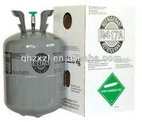 Refrigerant Gas R417a Replace R22a Refrigerant