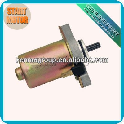 High Quality Starter Motor JOG 50CC ,Best Price Starter Motor JOG50
