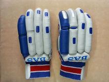 BAS Vampire Player Edition Gloves