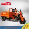 Chongqing 250CC Cargo trike gas scooter