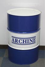 Vacuum Diffusion Pump Oil equivalent to DOW Corning 704 MT-704 HIVAC-F-4- ArChine Diffutech 704