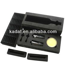 Various of EVA Case Tool Box EVA Headphone Case