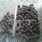 IQF blackberries whole&broken 2014 crop