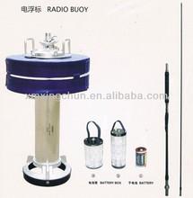 Marine Light Buoys