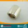 NdFeB tube neodymium magnetic seal magnet for shower door