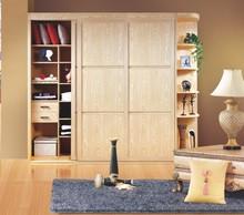Portable Modern melamine closet designs