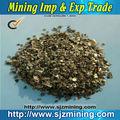 Ouro bruto vermicilite prices+vermiculite rochas