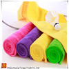 100 plain cotton kitchen or tea towels