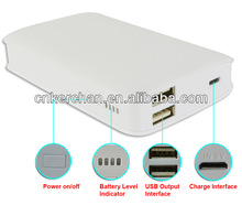 wholesale charger travel,cut travel charger,mobile phone travel charger