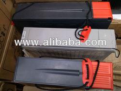 Narada 12NDF100 Battery Available in Pakistan