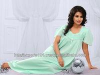 islamic clothing nightgown jams arabic pajamas nightclothes muslim night-robe Kaftan, Abaya, Jalabiya, Jilbab, Arabic