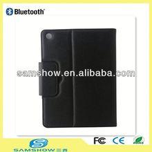 professional leather case for ipad 5 tpu case