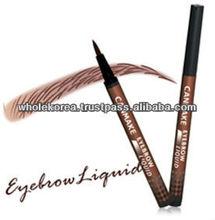 Liquid eyebrow / Pen eyebrow / Eyeliner / Canmake
