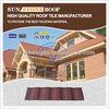 tuile de toit build hotel asphalt shingle roof coating