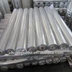 Aluminum Foil Reflective Insulation Materials