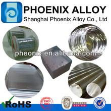 ferro chrome aluminium 0cr15al5