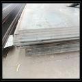 laminado en caliente astm carbono 36 placas de acero