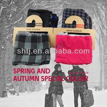 2013 fashion man winter scarf