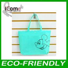 ECO_Best selling!non woven bag/pp non woven bag/non woven hand bag