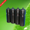 custom plastic bottle manufacturer
