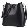 designer girl hand bag female bag ladies hand bags in china