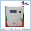 xdk200 série boîte de distribution électrique