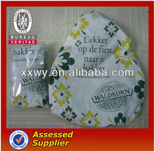 customized Bike seat cover/cheap bike seat cover/promotion bike seat cover