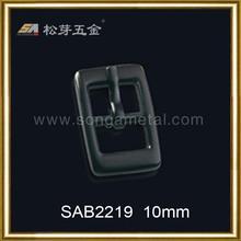 gunmetal handbag hardware,handbag hardware clasp