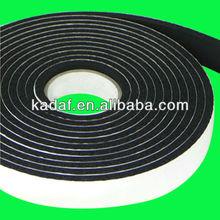 Water based adhesive - Foam Fabrication