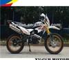New Motorbike 200cc/Motorcycle New 250cc/Brozz