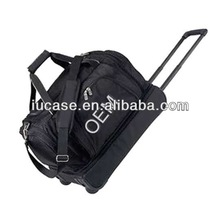 Waterproof Golf shoe bag, golf boston bag, golf bag for kids, OEM different kinds of golf bags