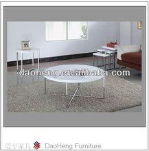 modern wooden furnisher