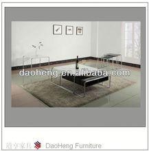 furnishing used aesthetic center